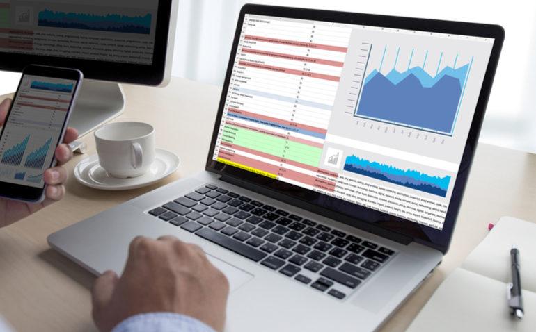 bolsa-de-valores-o-que-e-como-investir