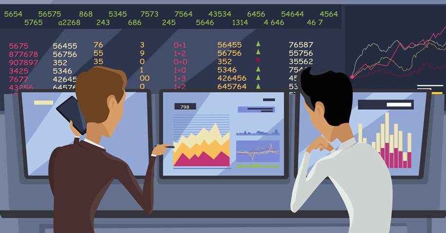 como-calcular-a-rentabilidade-dos-investimentos