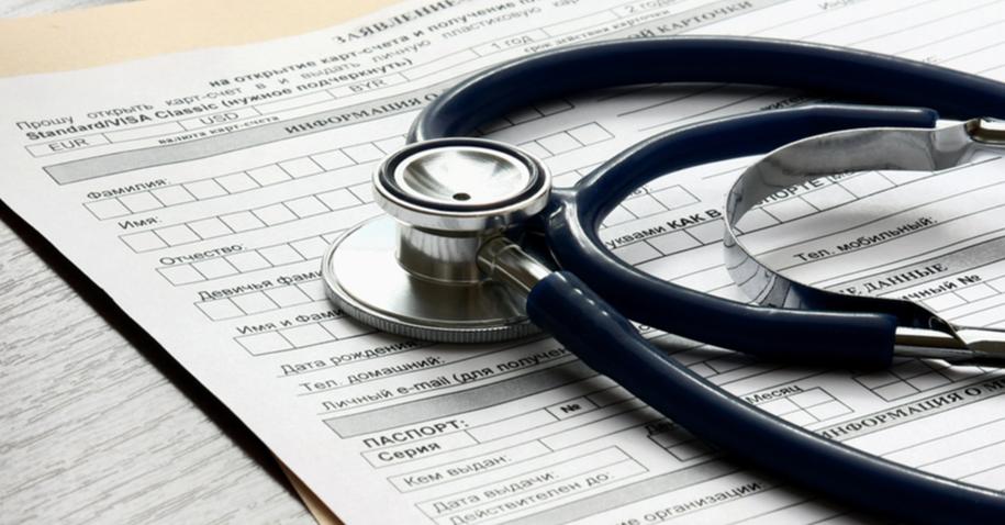 como-declarar-despesas-medicas