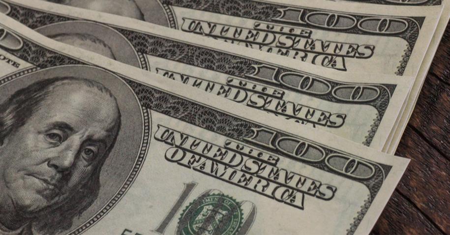 como-declarar-dolar