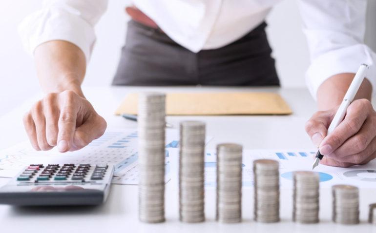 investir-no-tesouro-direto-ficou-mais-vantajoso-saiba-o-motivo