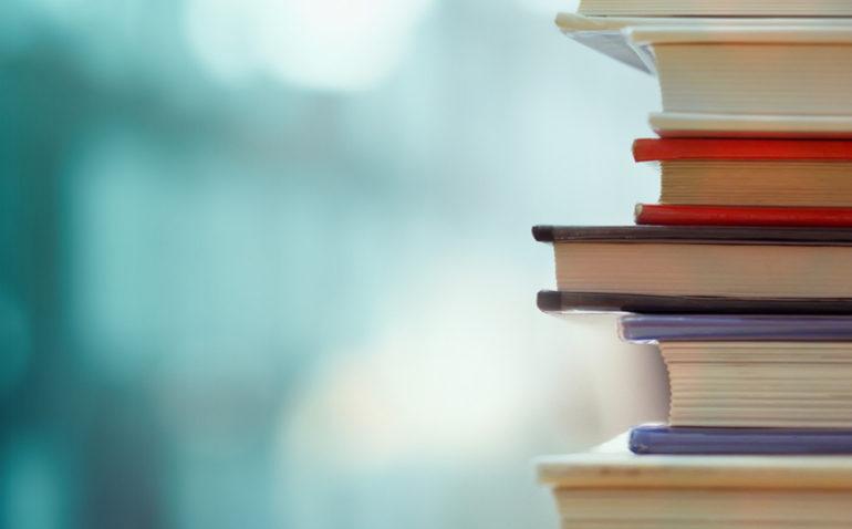 livros-indispensaveis-para-o-investidor-em-2019