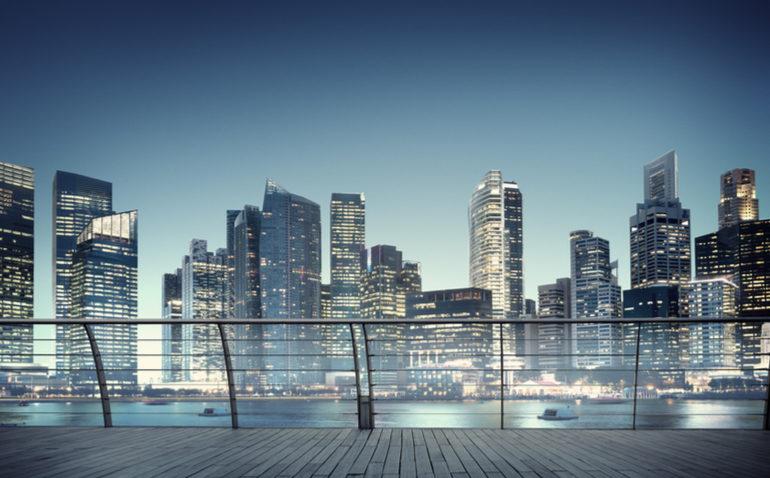 o-que-sao-fundos-de-investimentos-imobiliarios