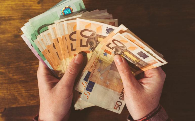 valor-do-euro