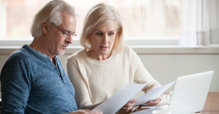 novas-regras-aposentadoria