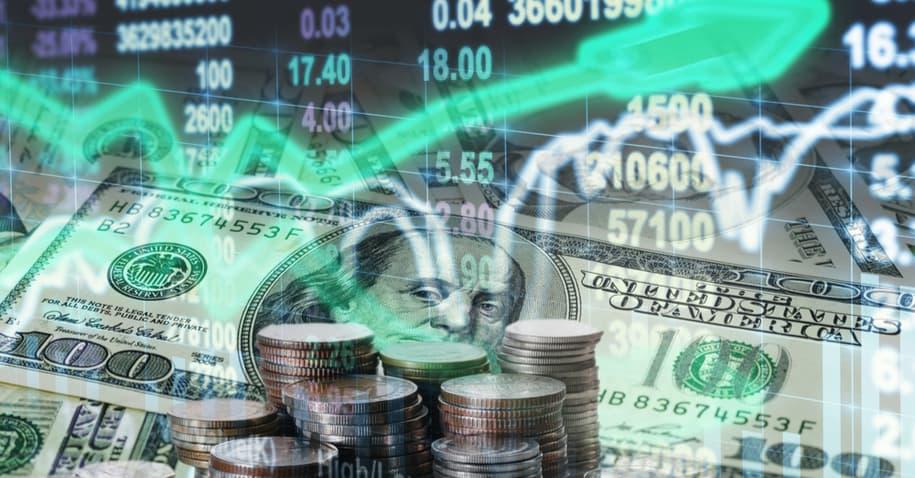 Vale a pena investir em dólar?
