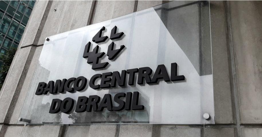 Banco central tem sua posição sobre a segurança das transações via pix