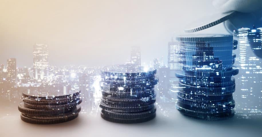 IOF nos Fundos de Investimento