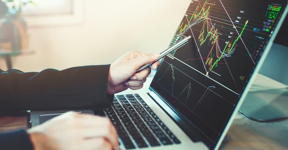 melhores indicadores para investir dinheiro