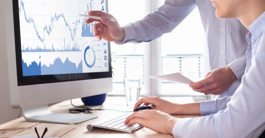 investidor-com-ações