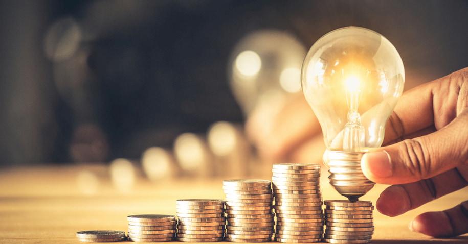 como fazer investimentos inteligentes
