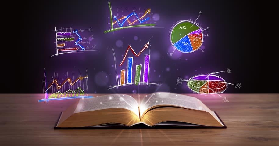10 livros de investimentos