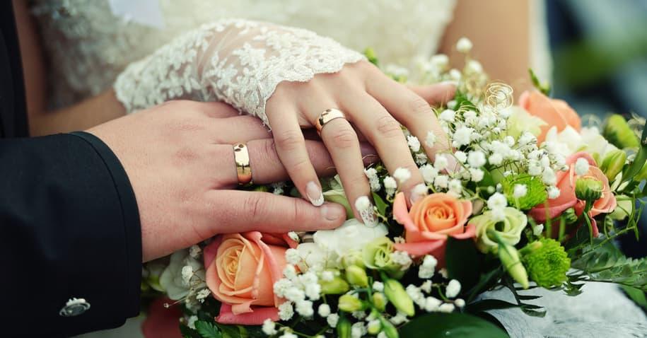 Casamento-do-sonhos