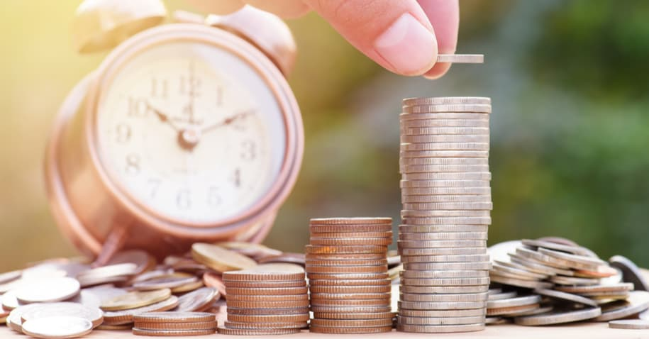 previdencia-privada-ou-tesouro-direto