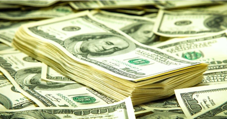 Dolar-Comercial-Turismo-e-paralelo-diferença