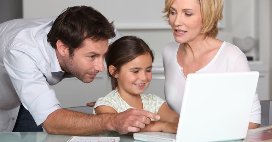 planejamento-financeiro-para-pais