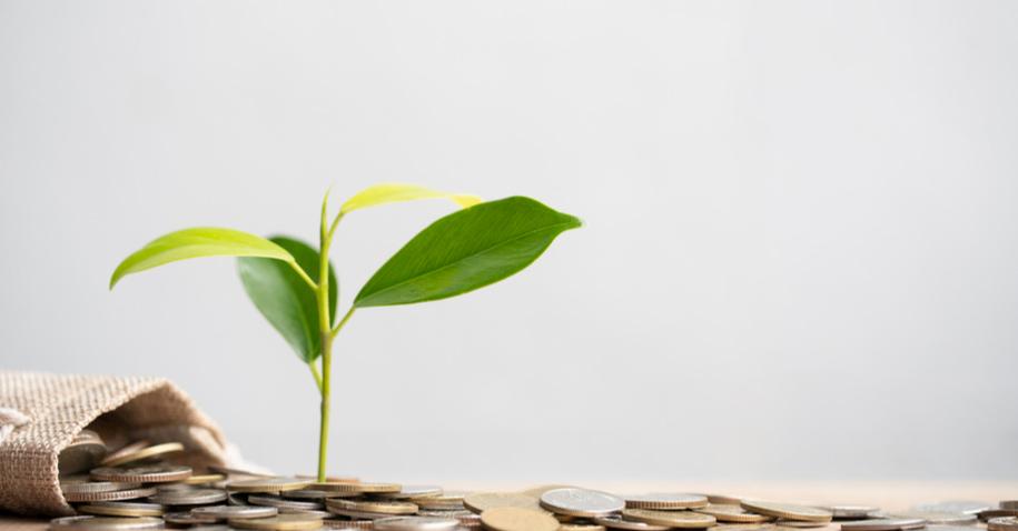 previdencia privada simplificada