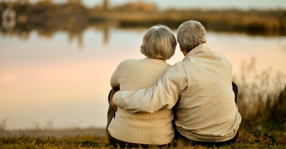 investir na sua aposentadoria todo mês