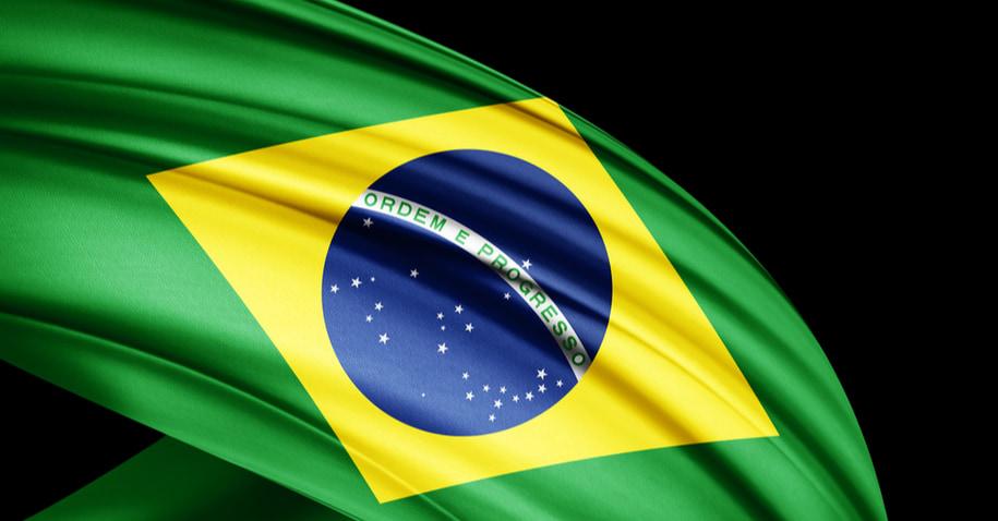 reformas no brasil