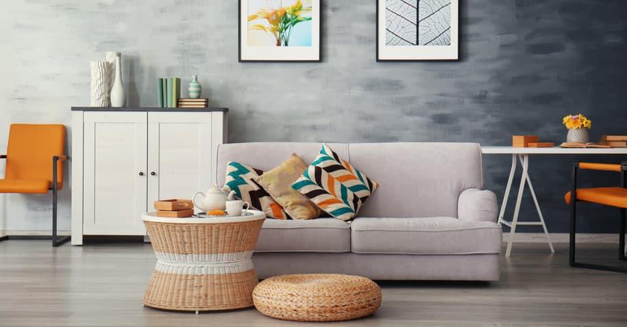 Como-mobiliar-casa-gastando-pouco