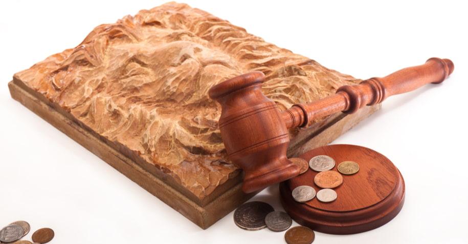 Qual previdência privada desconta no imposto de renda?