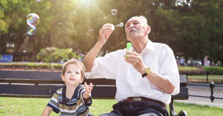 Previdência privada com seguro de vida