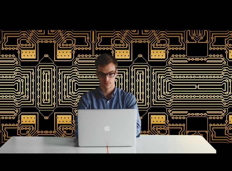 inteligencia artificial no rh