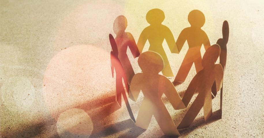 Guia prático dos melhores benefícios para empresa 2020
