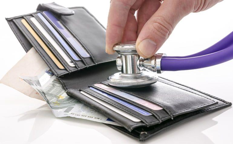 Como cuidar do dinheiro