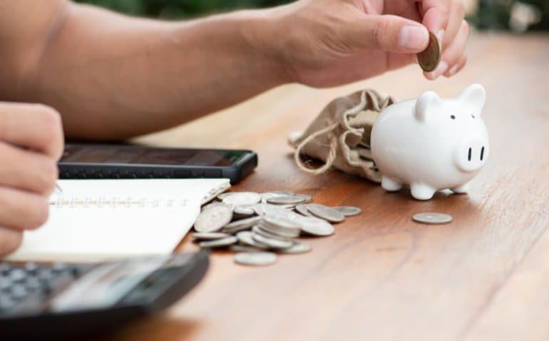Previdência-privada-ou-poupança