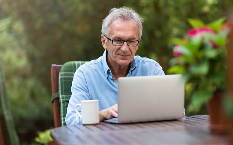Previdência-privada-ou-fundo-de-investimento