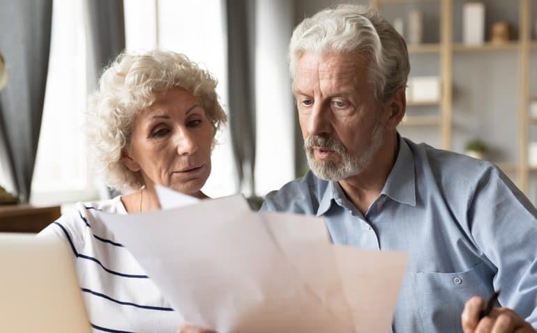 Previdência-privada-ou-fundos-de-ações