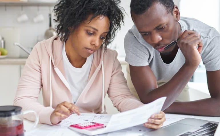 Planejamento-financeiro-para-casal