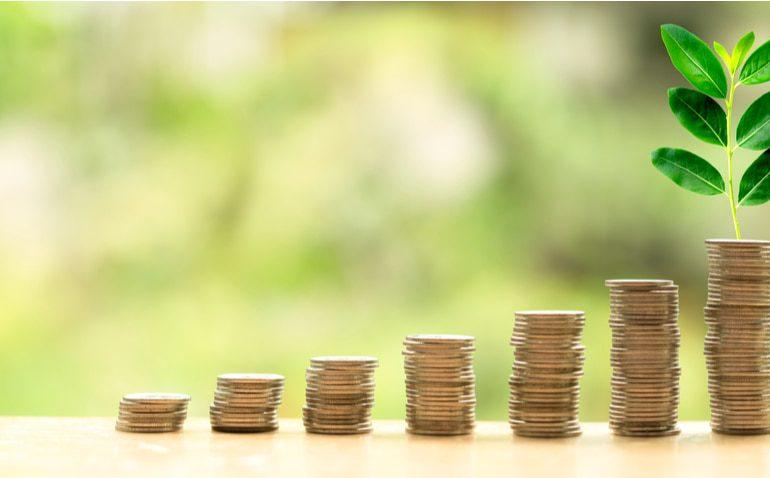 Juntar dinheiro: dicas para economizar todos os dias