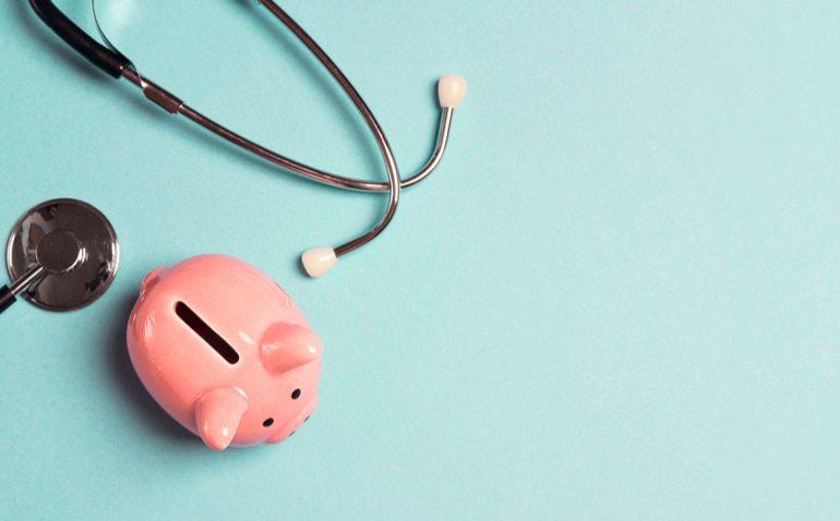 Diagnóstico financeiro