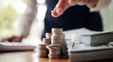 Como-ganhar-dinheiro-acoes