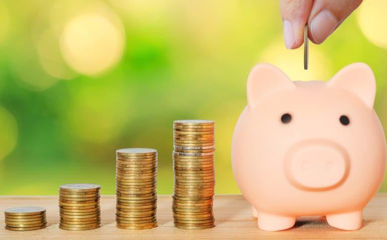 poupar-investir-dinheiro