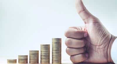 Melhores-fundos-de-investimento