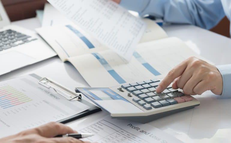 Consultoria-financeira-pessoal