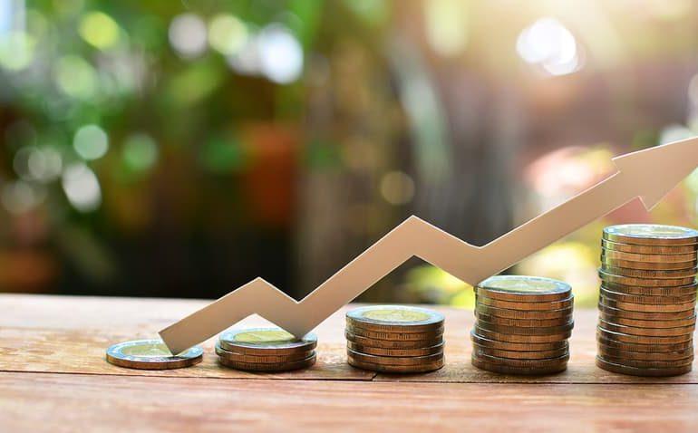 Simulador-de-fundo-de-investimento