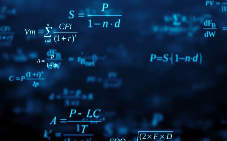 fórmula juros simples e composto