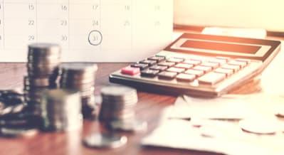 Juros-compostos-atingem-investimentos