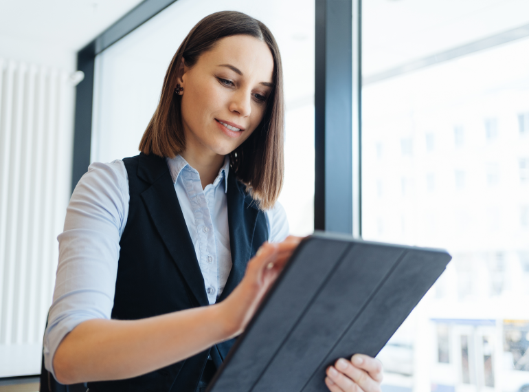 employer branding e employer experience